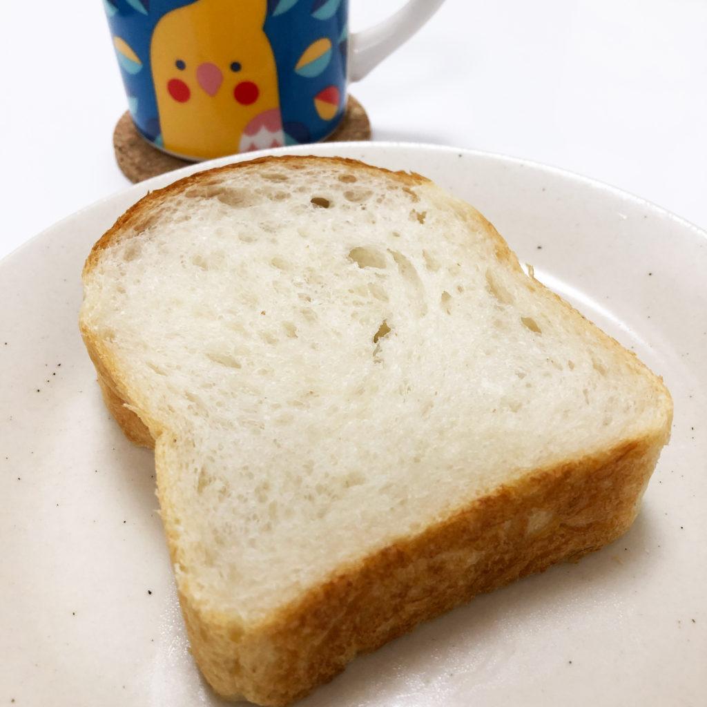 LeBRESSO(レブレッソ)のパン